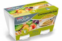 Bari, allerta allergeni, attenzione allo yogurt Despar