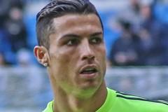 Ronaldo non investe in Puglia per la burocrazia? Emiliano: «Fake news»