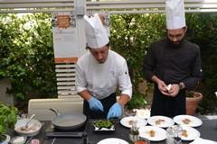 """Domani la terza edizione di """"Cucine Aperte"""", gli appuntamenti a Bari"""
