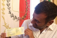 SSC Bari, superata quota 5mila abbonamenti. Anche Decaro rinnova