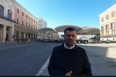 Papa Francesco a Bari, Decaro: «Attesi 50mila fedeli e 200 vescovi»