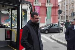 Presidio Amtab a Bari, Decaro convoca i dirigenti