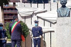 Anniversario della morte di Moro e Impastato, Decaro: «Due uomini che non si sono arresi»