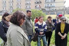 Parco Gargasole, le associazioni possono candidarsi per iniziative sociali e culturali. Ecco come