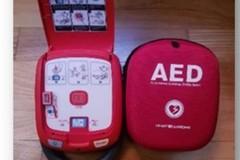 I musei della Puglia diventano cardioprotetti, in arrivo sette defibrillatori