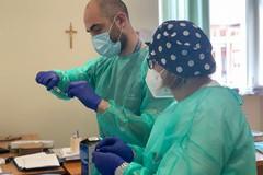 La campagna vaccinale a Bari corre, la fascia 70-79 può anticipare l'appuntamento