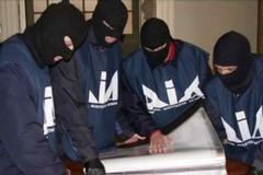 Trafficava eroina fra Bari e l'Albania. Arrestato latitante a Trieste