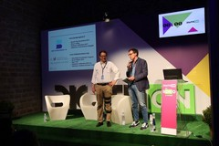 Quattro startup di Puglia in finale al Digithon, appuntamento in live streaming