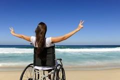 """Turismo accessibile in Puglia, il Consiglio approva la mozione per la """"Bandiera lilla"""""""