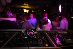 Fase due, in Puglia le discoteche all'aperto potrebbero riaprire il 15 giugno. Scoppia la polemica