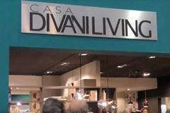Divani living