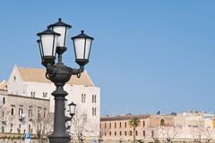 Bari, tutti gli eventi gratuiti della settimana dal 21 al 27 agosto