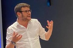 De Santis fuori dal consiglio in Puglia: «Andrò a fondo a questa vicenda»