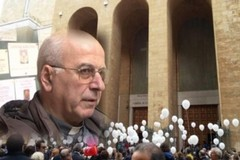Bari, la parrocchia di San Ferdinando piange don Pasquale Muschitiello