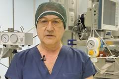 Bari, alla Mater Dei intervento di cardiochirurgia su paziente dializzato con endocardite batterica
