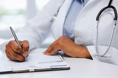 Covid, sindacati dei medici diffidano Regione Puglia su test antigenici e Dpi