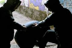 Tredicenne aggredito dai bulli a San Girolamo, la denuncia della madre: «Sindaco, metta le telecamere»