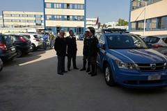 Incidenti stradali, in Puglia sono 9.854 il 35% riguarda i lavoratori