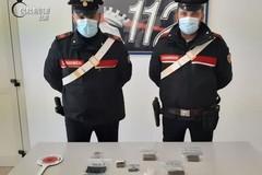 Bari, nascondono droga in un B&B del centro storico: tre arresti