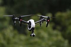Bari, arrivano i droni della Polizia Locale. Sorveglieranno la città dal cielo