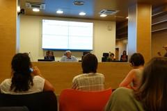 Conferenza dei Servizi su Costa Ripagnola, Emiliano: «Consenso sul parco»