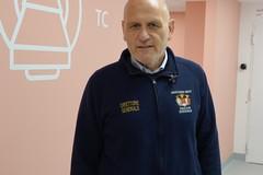 Coronavirus, la nuova radiologia d'urgenza del Policlinico di Bari