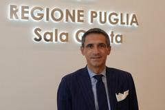 Regione Puglia, dal 23 ottobre i bandi del Psr per imprese agricole danneggiate dal Covid