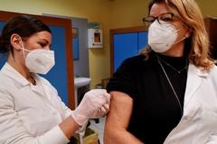 Vaccino antinfluenzale, Asl Bari inizia la distribuzione a medici di base e pediatri
