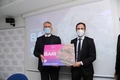 """Wizz Air fa """"base"""" a Bari, pronti nuovi voli per Bologna, Torino e Verona"""