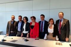 Dibattito in corso nel M5s Puglia, la maggioranza vuole entrare nella giunta Emiliano