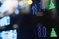 Dove investire oggi: focus sulle opportunità dei mercati