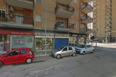 Dopo 51 anni chiude il negozio Elettrocasa-Giocattoli di via Fanelli