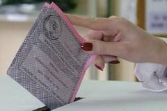 Elezioni in Basilicata, vince Bardi centrodestra
