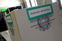 Elezioni regionali e referendum, Comune di Bari apre procedura per presidenti di seggio