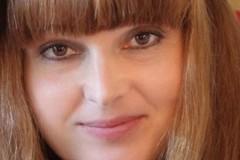 Movimento 5 Stelle, ora è ufficiale. Elisabetta Pani candidato sindaco a Bari