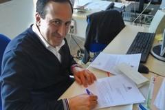 Morto il sindaco di Rocca di Papa, Decaro: «È stato un eroe»