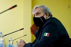 """""""Didattica a scelta"""" in Puglia, il Governo sta pensando di impugnare l'ordinanza"""