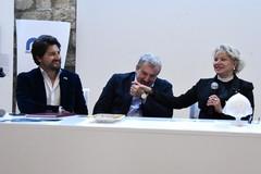 Festival dell'arte russa 2019, appuntamenti a Bari, Mola, Polignano, Matera e Taranto