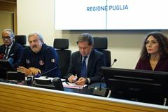 Coronavirus in Puglia, Emiliano: «Non dimentichiamo che è un virus influenzale, seppur imprevedibile»