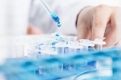 Coronavirus in Puglia, variante inglese nel 47,5% dei campioni