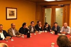 Regionali Puglia 2020, la Lega vuole andare da sola