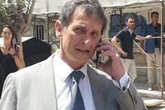 """Trasformazione digitale della vita quotidiana, Comune di Bari aderisce a """"Smarter Italy"""""""