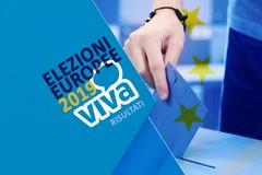 Elezioni europee, completato lo spoglio nella circoscrizione Sud. Da Bari eletta solo Gemma?