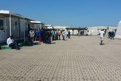 Violenze reiterate su una donna nel Cara di Bari-Palese, in sei rischiano il processo
