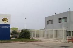 Ex OM a Bari, il progetto Selektica fermo al palo. Uil: «Pronti a un sit-in permanente»