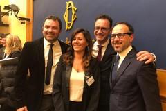 Excellence 2019, ecco i premiati pugliesi a Roma