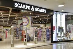 Crisi Scarpe&Scarpe in Puglia, l'azienda: «Obiettivo tutelare numero massimo di lavoratori»