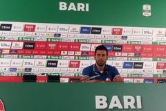 Grosso verso il Verona, c'è l'intesa. Al Bari piace Baroni