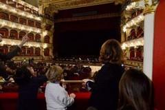 """Bari, domani nuovo appuntamento al Petruzzelli con il """"family concert"""""""