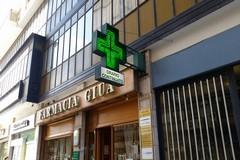 Fascicolo sanitario elettronico, ora è possibile attivarlo in farmacia